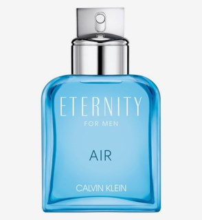 Eternity Air Men Edt 100 ml