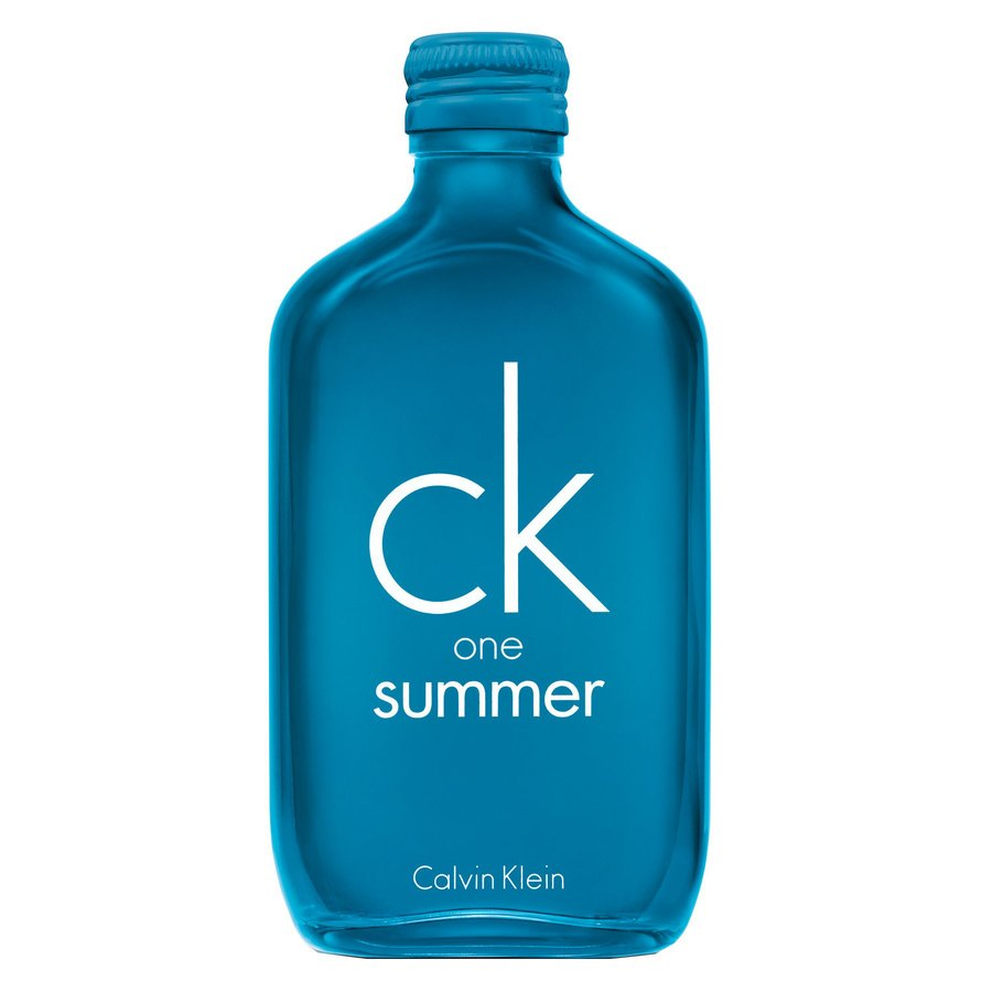 ck One Summer EdT 100 ml