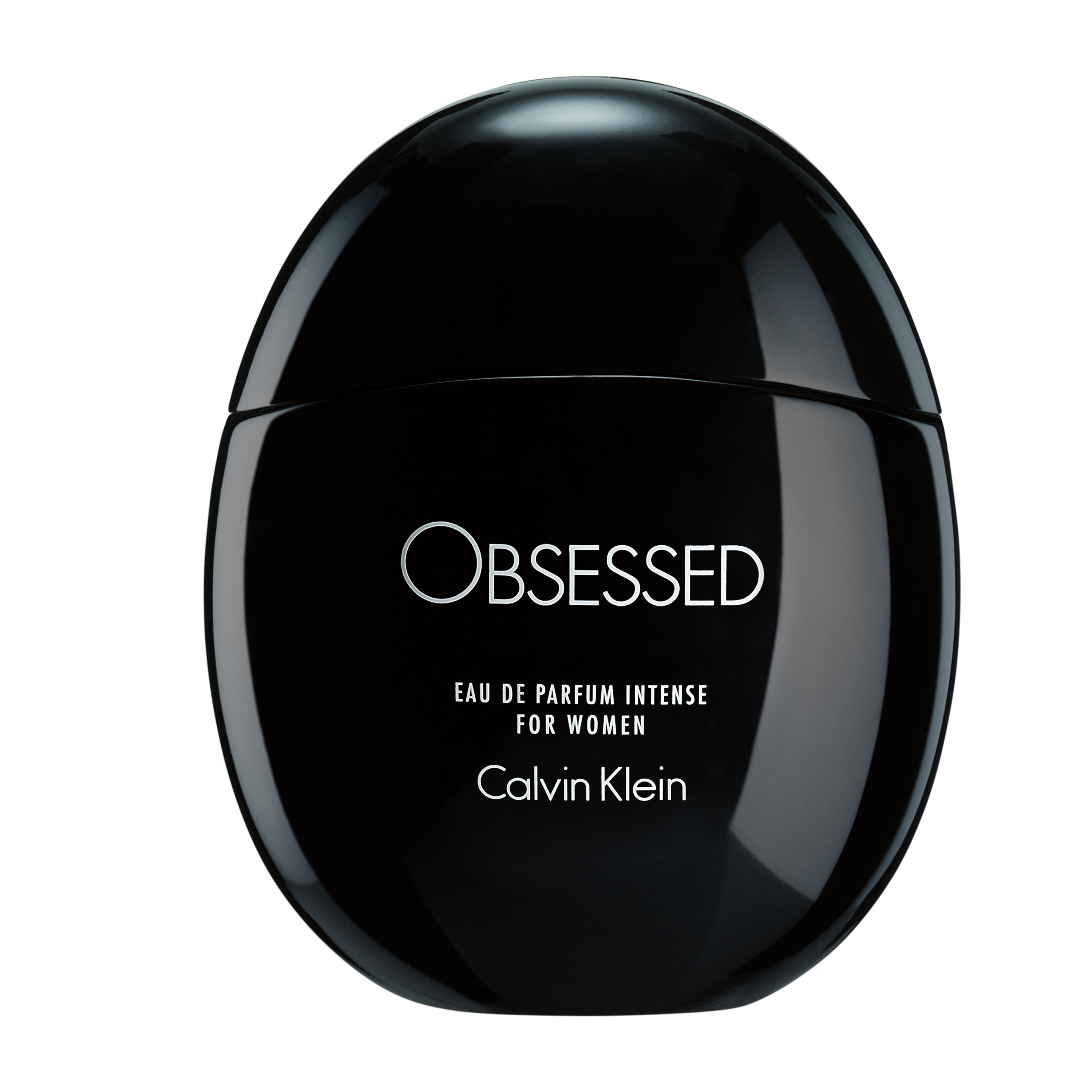 Obsessed Intense For Her EdP 50 ml
