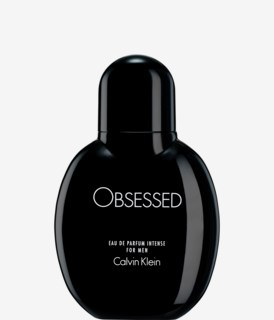 Obsessed Intense For Him EdP 30 ml