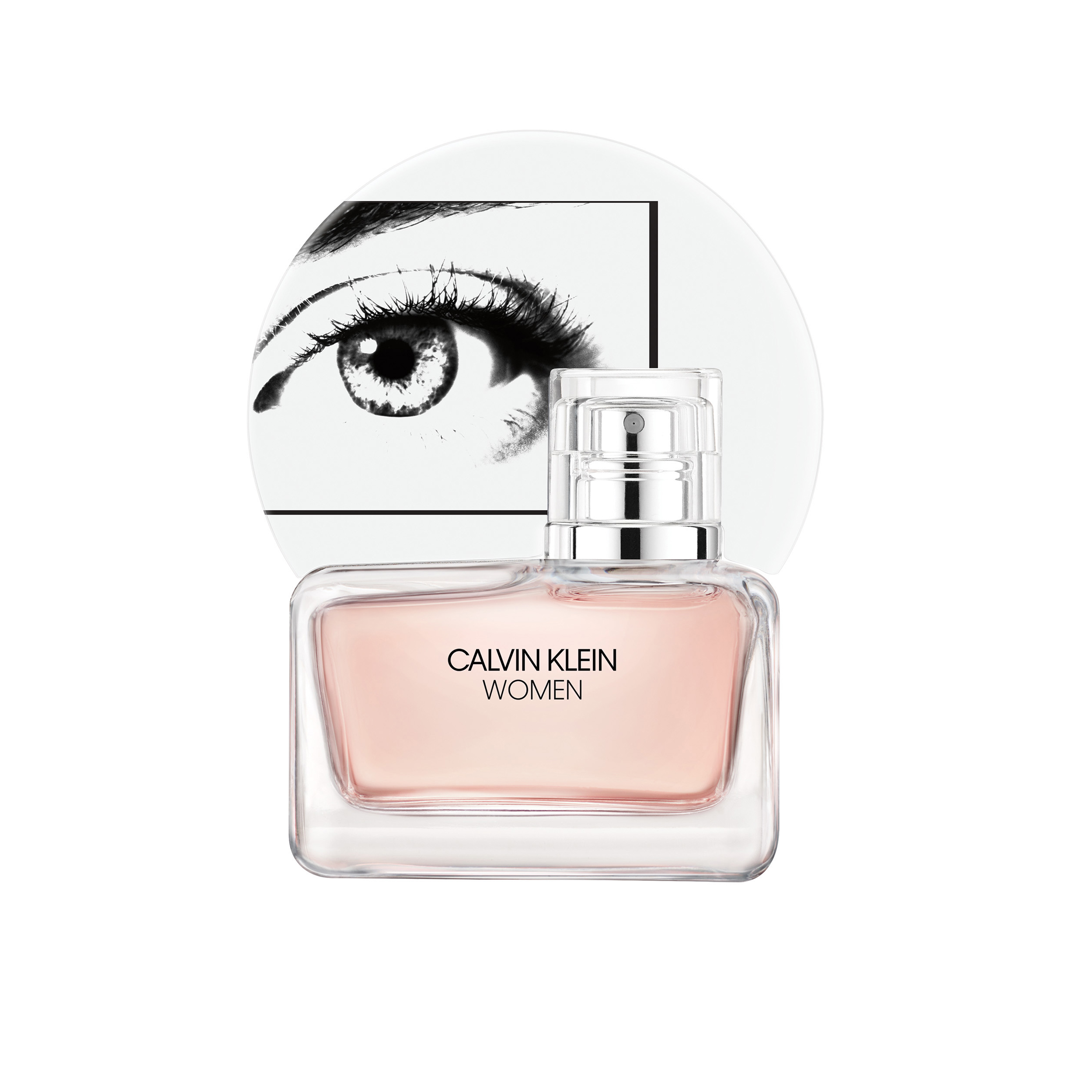 Women Edp 50 ml