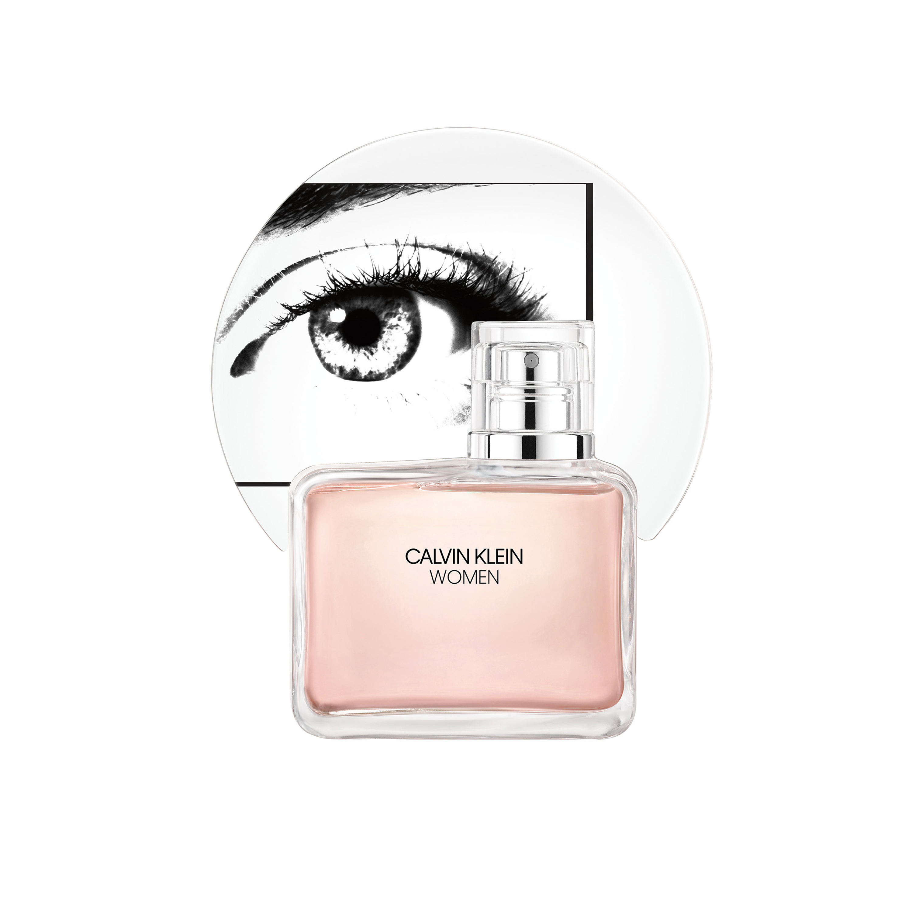 Women Edp 100 ml