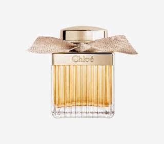 Chloé Absolu De Parfum 75ml