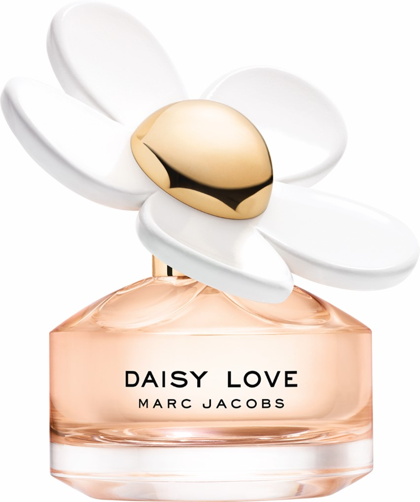 Daisy Love Edt 50 ml
