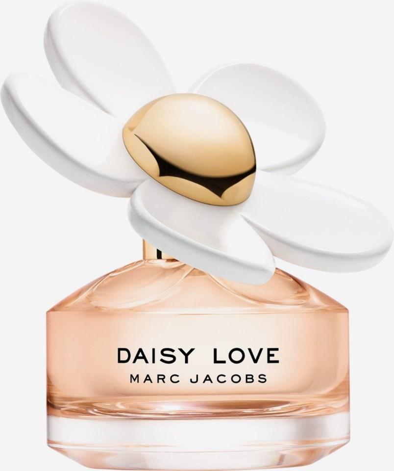 Daisy Love EdT 30ml