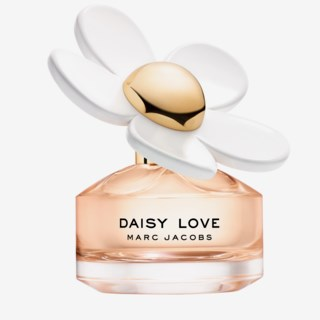 Daisy Love EdT 100 ml