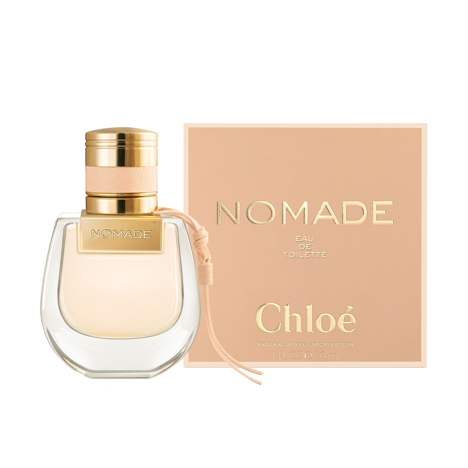 Nomade Edt 30 ml