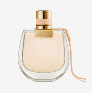 Nomade Edt 75 ml