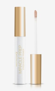 Elixir Eyeshadow Primer Max Factor Elixir Eyeshadow Primer:6 ml