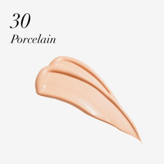 Radiant Lift Foundation 30 Porcelain