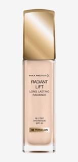 Radiant Lift Foundation 30Porcelain