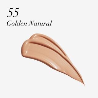 Radiant Lift Foundation 55 Golden Natur