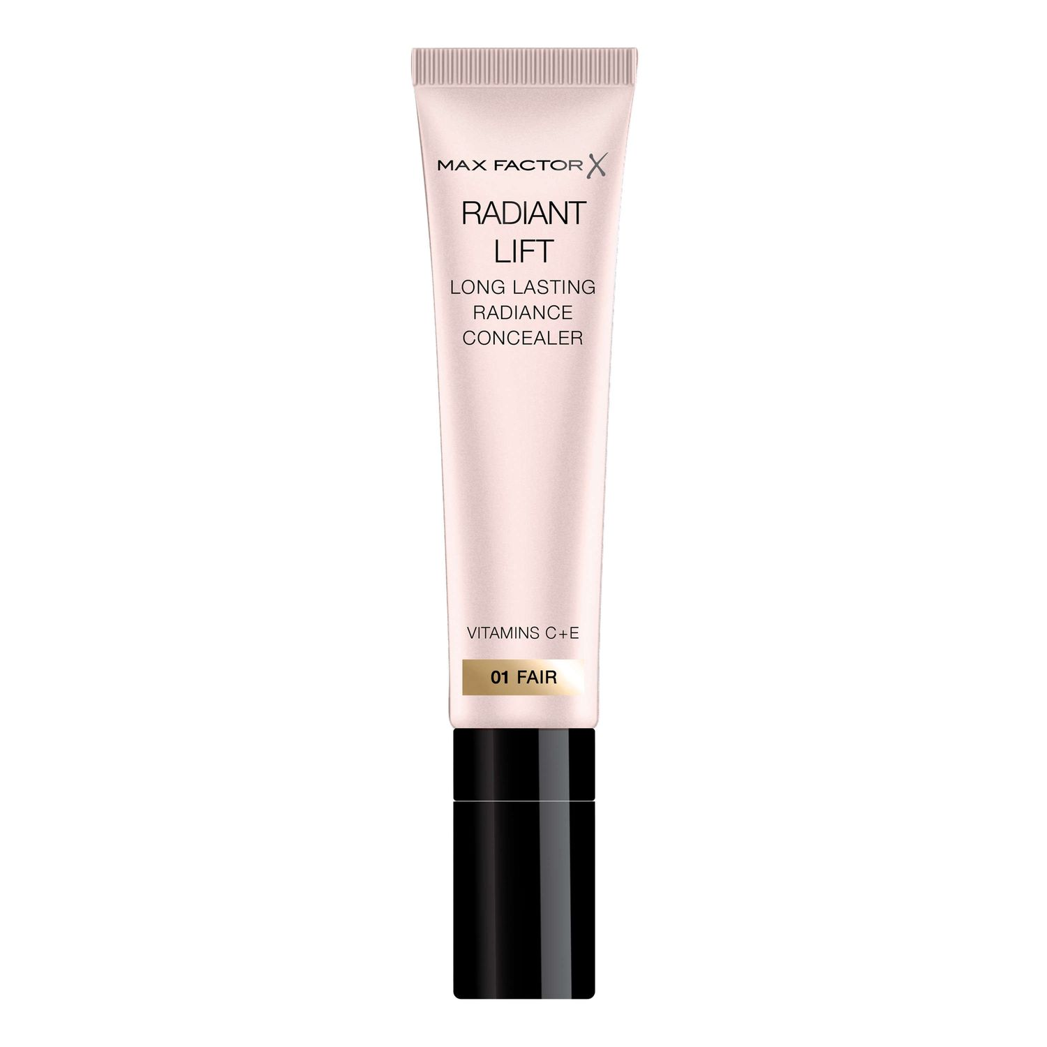 Radiant Lift Concealer 1 Fair