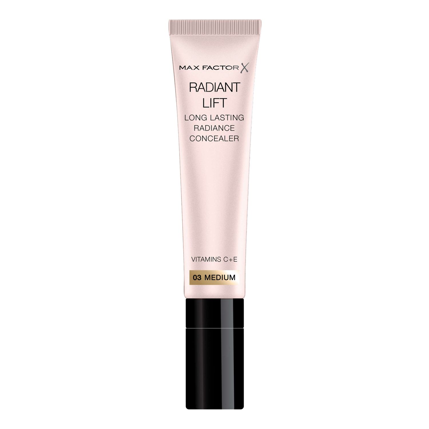Radiant Lift Concealer 3 Medium