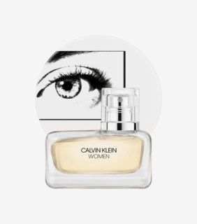 Women EdT 30 ml