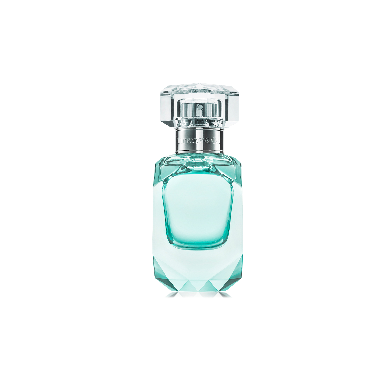 Tiffany & Co. Intense Edp 30ml