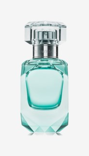 Tiffany & Co. Intense Edp 30 ml