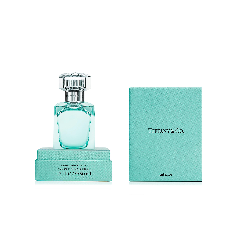 Tiffany & Co parfyme KICKS