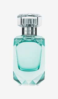 Tiffany & Co. Intense Edp 50 ml