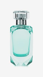 Tiffany & Co. Intense Edp 75 ml