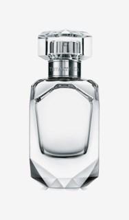 Tiffany & Co Sheer Edt 50ml
