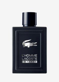 L'Homme Intense Edt 100 ml