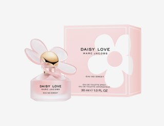 Daisy Love Eau So Sweet Edt 30 ml