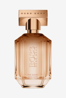 The Scent For Her Private Accord Edp 50ml