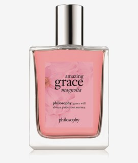 Amazing Grace Magnolia EdT 60 ml