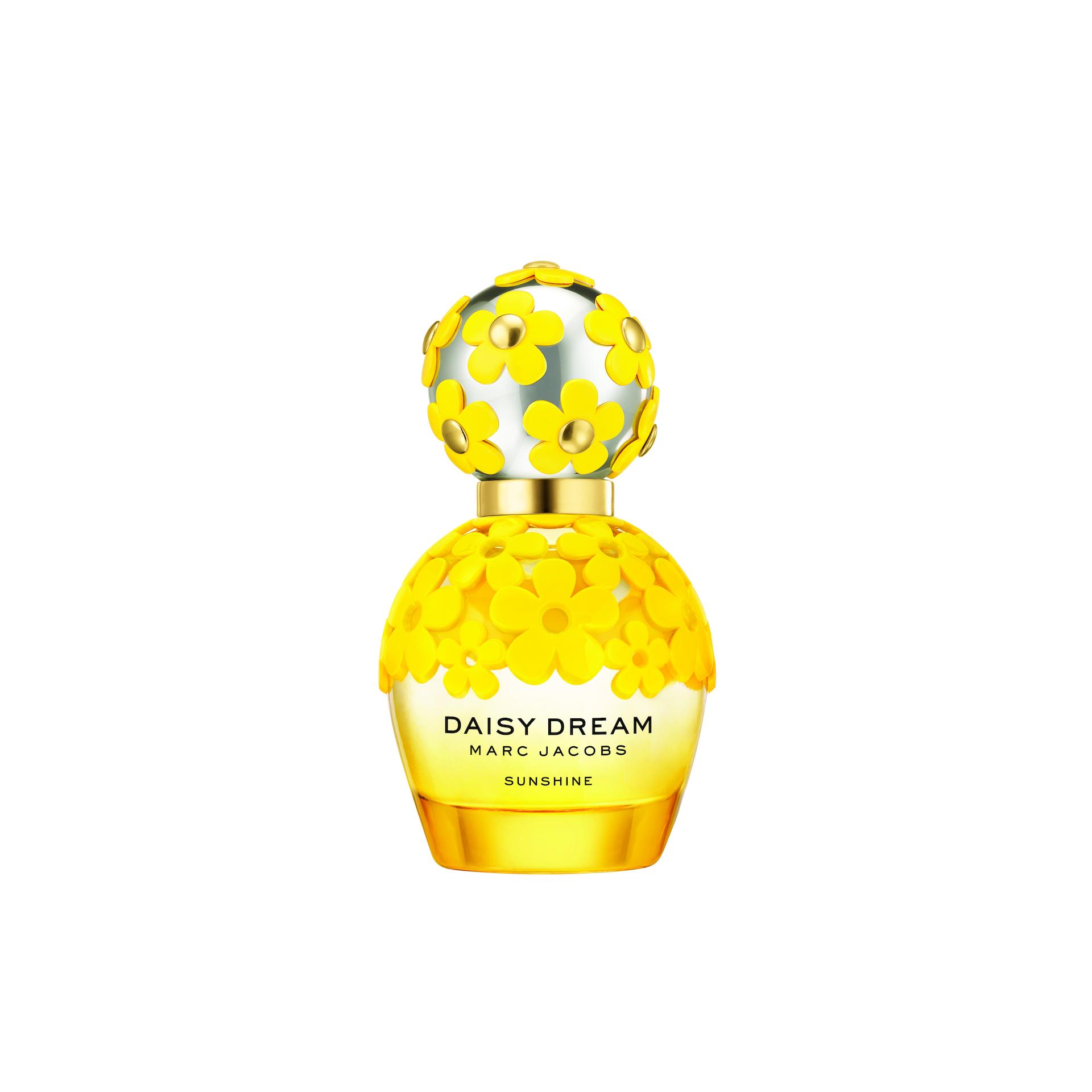 Daisy Dream Sunshine Edt 50ml