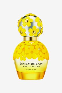 Daisy Dream Sunshine Edt 50 ml