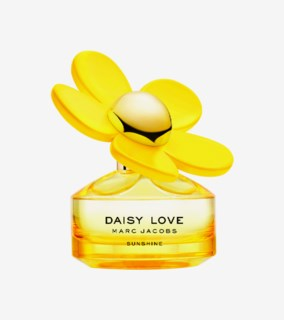 Daisy Love Sunshine Edt 50 ml