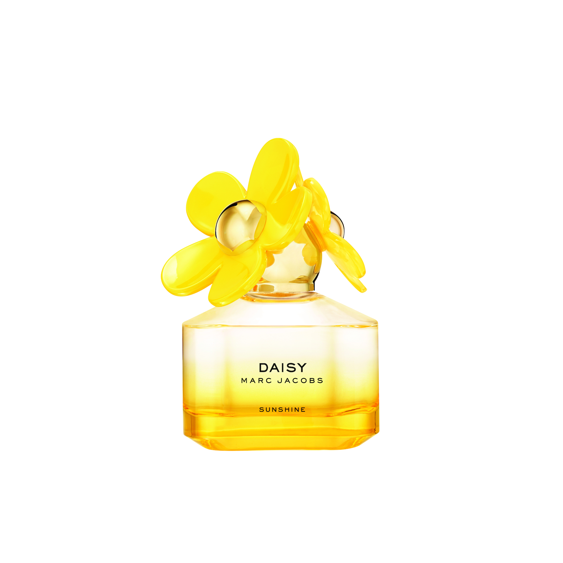 Daisy Sunshine Edt 50 ml