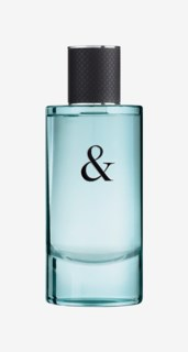 Tiffany & Co. & Love For Him Edt 90 ml