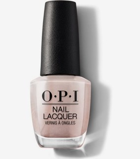 Nail Lacquer Chiffon-d of You