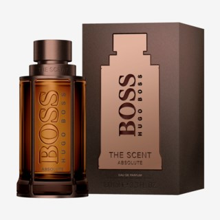 The Scent Absolute EdP 100 ml