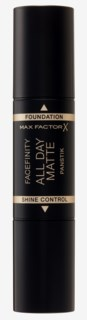 Facefinity All Day Matte Stick Foundation 40 Light Ivory