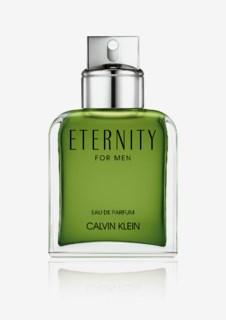 Eternity For Men Edp 100ml
