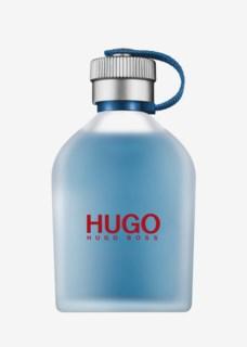 Hugo Now EdT 125ml