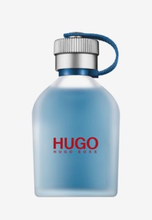 Hugo Now EdT 75 ml