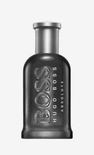 Bottled Absolute EdP 100ml
