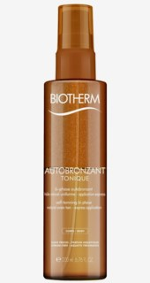 Autobronzant Tan & Tone Selftan Spray Body 200 ml