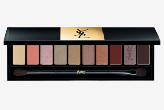 Couture Variation Palette 1 Nude