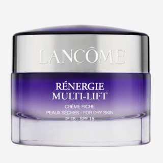Rénergie Multi-Lift Créme Riche SPF 15 - For Dry Skin 50 ml