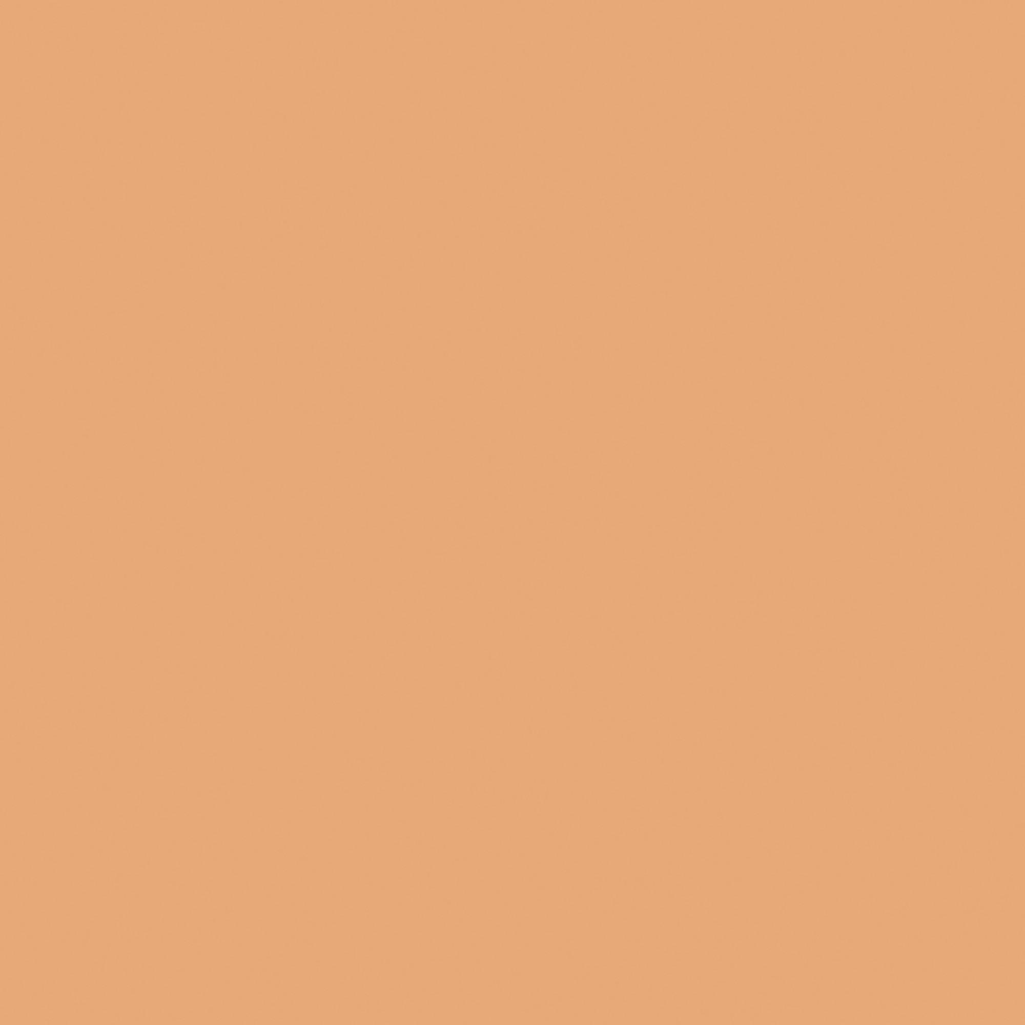 Crema Nuda Foundation 3