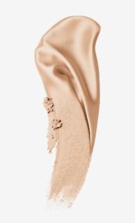 Luminous Silk Compact Refill 2