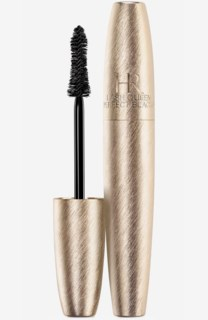 Lash Queen Perfect Blacks Mascara 001