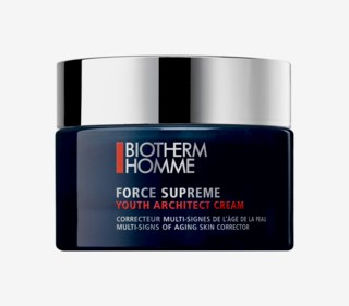 Force Supreme Youth Architect Cream 50ml 50 ml