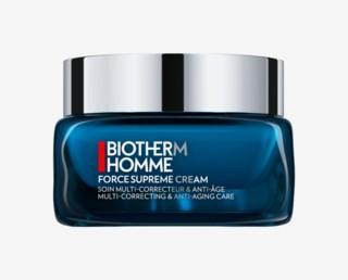 Force Supreme Youth Architect Cream 50ml 50ml