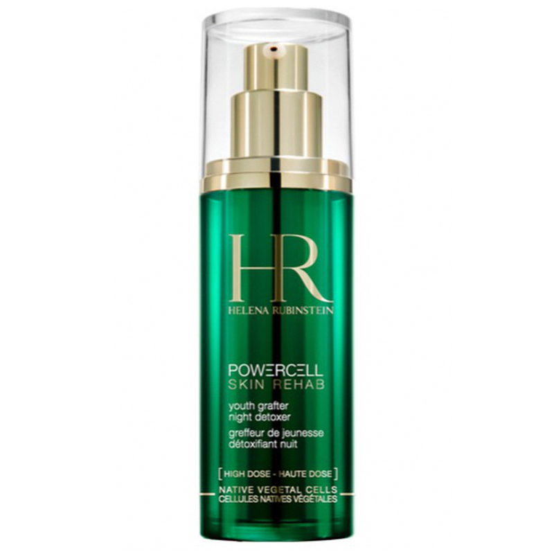 Powercell Skin Rehab 30 ml